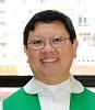 Rev. Simon LI Chi-yuen
